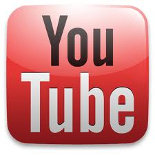 Click here to view Fianna Fáil's You Tube Channel