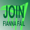 Join Fianna Fáil - The Republican Party