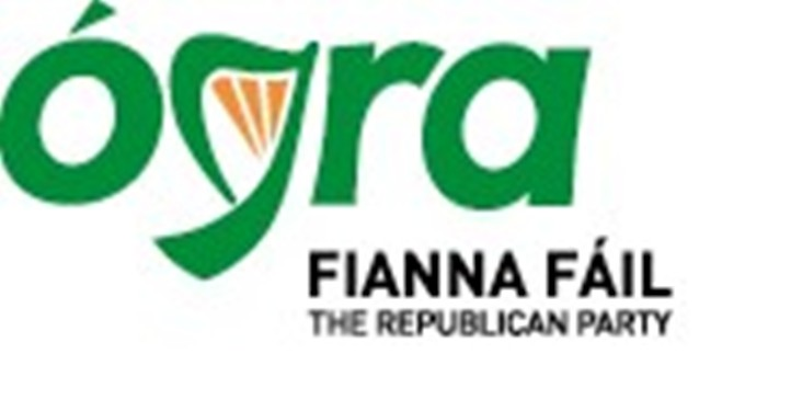 Join Ógra Fianna Fáil - The Young Soliers of Destiny
